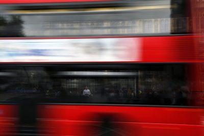 London | 2013