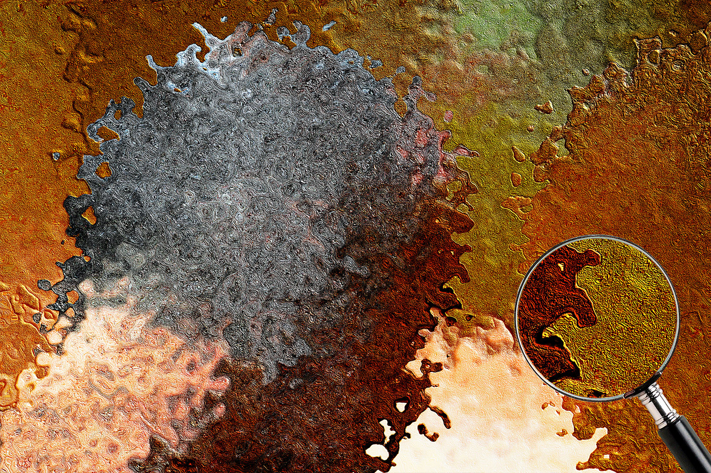 Artistrica_Magnifying_GlassIMG_0466mAr_2_1400