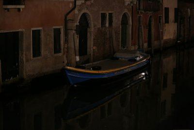 Venezia | 2017