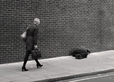 London | 2016
