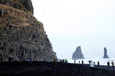 Iceland | 2016