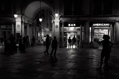 Venezia | 2015