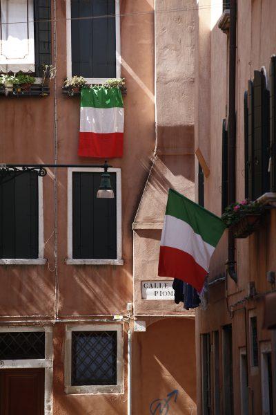 Venezia | 2016